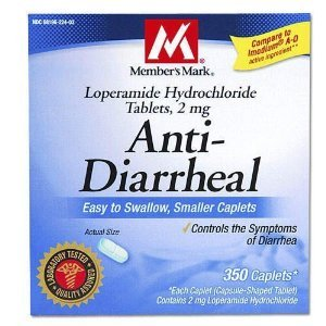 members-mark-anti-diarrheal-caplets-compare-to-imodium-a-d-400-count