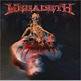 World Needs a Heropar Megadeth