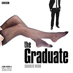 The Graduate (Dramatised) Audiobook