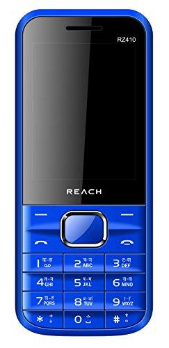 Reach-Supremo-RZ410