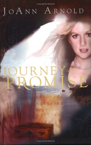 Image for Journey of the Promise