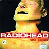 echange, troc Radiohead - The Bends
