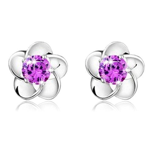 voberryr-newest-fashion-925-sterling-silver-plated-rose-flower-shaped-austrian-crystal-stud-earrings