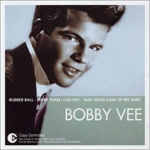Bobby Vee - The Essential Bobby Vee - Zortam Music