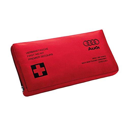 Audi-4L0-093-108-C-Verbandtasche-DIN-13-164-2014