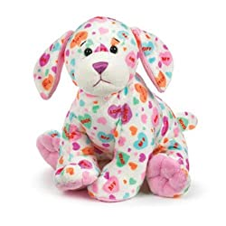 [Best price] Stuffed Animals & Plush - Webkinz Sweetheart Pup 8.5
