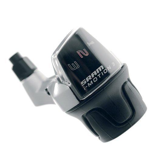SRAM I-Motion-3 Gear Shifter (1700mm)