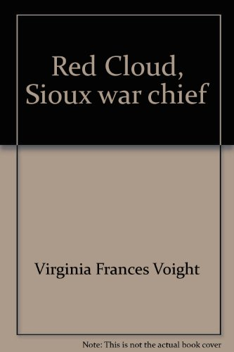red-cloud-sioux-war-chief