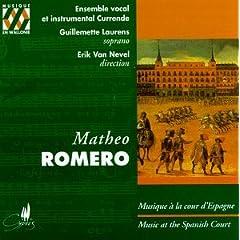 Matheo Romero 41EJM1ATSVL._SL500_AA240_