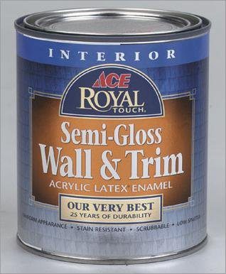 ace-royal-touch-interior-semi-gloss-latex-enamel-case-of-4