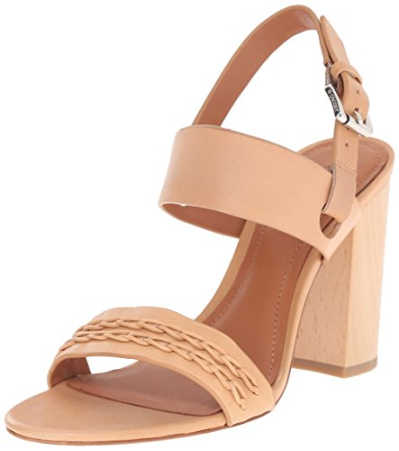 10-crosby-womens-mandy-dress-sandal-natural-vacchetta-10-m-us