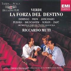 La forza del destino (Verdi, 1862/1869) 41EJPH4CDCL._AA240_