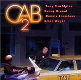 Cab 2