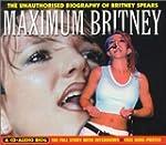 Interview Maximum: Britney Spears