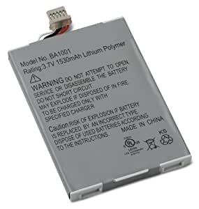 Amazon Kindle Replacement Battery (for 1st Generation Kindle)