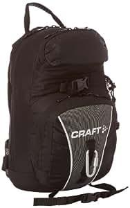 Craft Craft3 Acc Sac à dos alpin Homme Noir 27 L