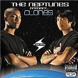 Neptunes Presents: Clones (Bonus DVD)