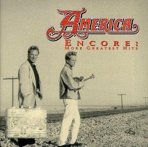 America - Encore: More Greatest Hits - Zortam Music