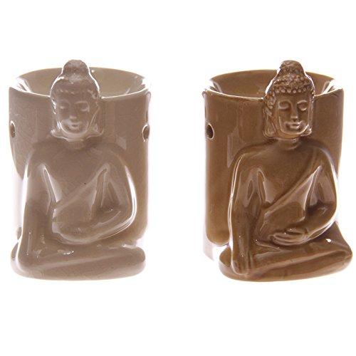 ceramic-crazed-glaze-thai-buddha-oil-burner