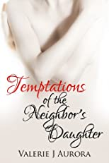 Temptations of the Neighbor's Daughter