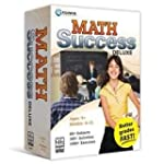 Math Success Deluxe 2010