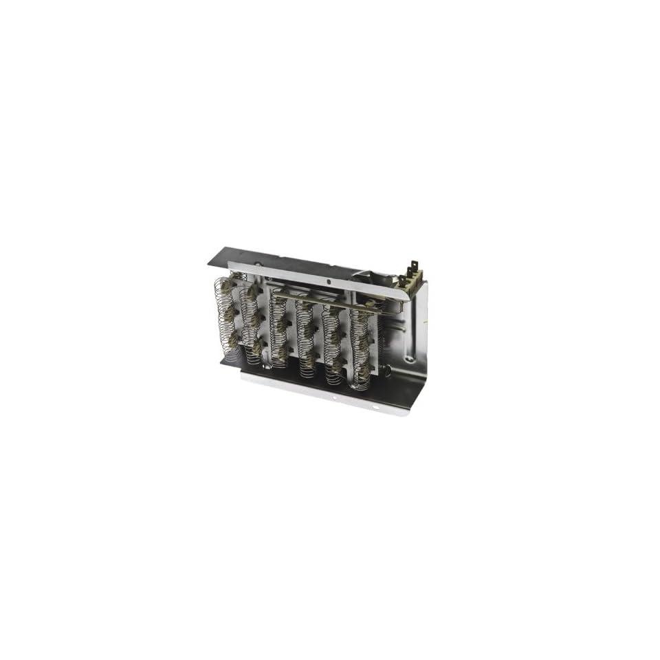 Whirlpool Cabrio Dryer Heater Heating Element 8573069 on