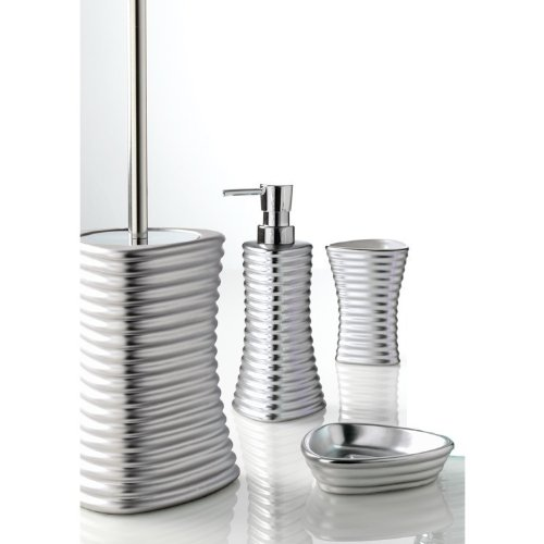 Lovely Christmas Gedy Bathroom Accessory Set Gedy Online