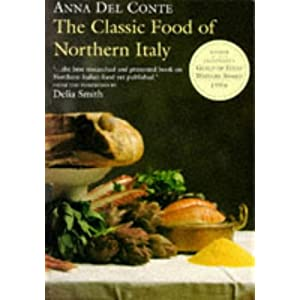 The Classic Food of North Livre en Ligne - Telecharger Ebook