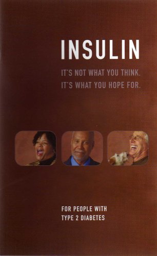 insulin-its-not-what-you-think-its-what-you-hope-for-for-people-with-type-2-diabetes-because-health-