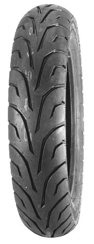 Dunlop GT501 Tire – Rear – 120/90-18 , Speed Rating: V, Tire Type: Street, Tire Construction: Bias, Position: Rear, Tire Size: 120/90-18, Rim Size: 18, Load Rating: 65, Tire Application: Sport 300436