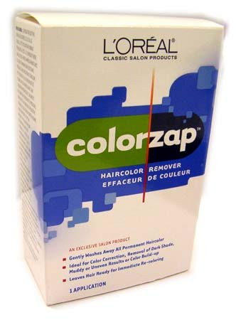 loreal-colorzap-haircolor-remover-removes-all-unwanted-permanent-color