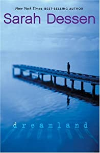Cover of &quot;Dreamland&quot;