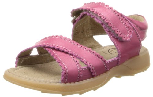 Livie & Luca Ivy Sandal (Toddler)