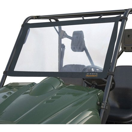 02-07-POLARIS-RAN5004X4-Classic-Accessories-UTV-Windshield