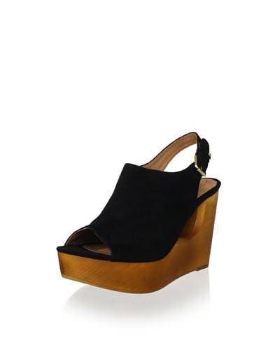 Corso Como Women's Marleen Wedge Slingback Sandal