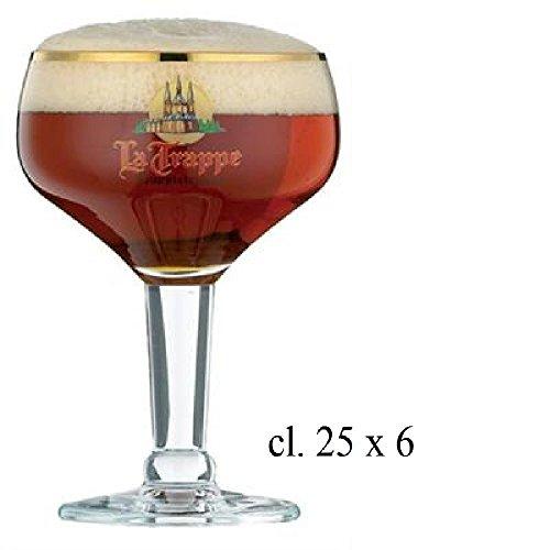 bicchiere-calice-coppa-birra-la-trappe-cl-25-set-6-pz