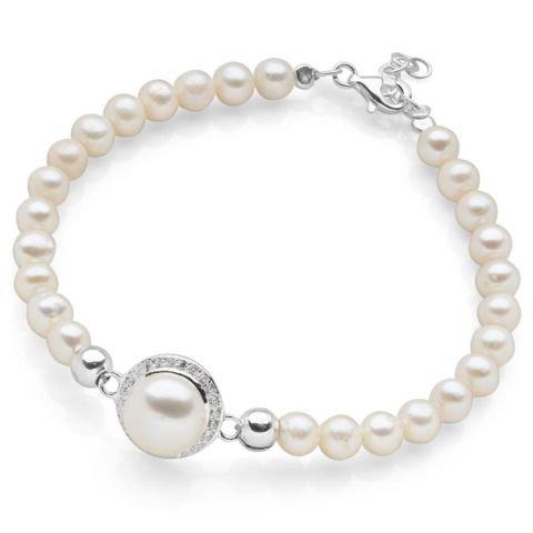 ocean-bounty-bracelet