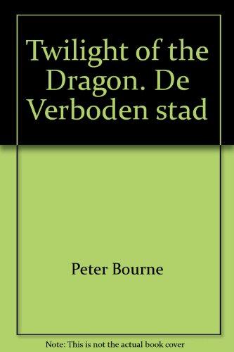 twilight-of-the-dragon-de-verboden-stad