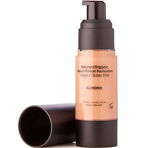 liquid-minerals-foundation-professional-matte-face-cosmetics-makeup-apply-with-flat-kabuki-brushes-k