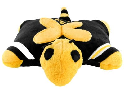 NCAA Georgia Tech Yellow Jackets Pillow Pet