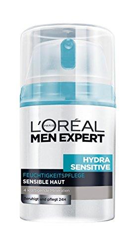 loreal-men-expert-hydra-sensitive-24h-feuchtigkeitspflege-fur-manner-1er-pack-1-x-50-ml