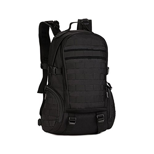 35l-tactical-rucksack-military-backpack-camping-gear-molle-bag-outdoor-assault-pack-for-hunting-trek
