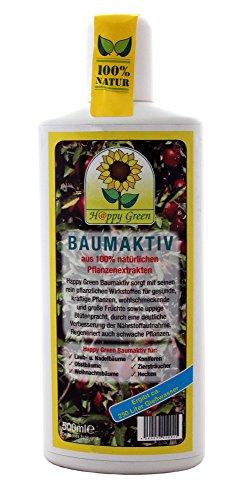 happy-green-baumaktiv-05-liter-organischer-oko-npk-flussigdunger-aus-100-naturlichen-pflanzenextrakt