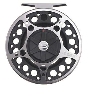 SAGE 3800CF fly spool, 3850CFS