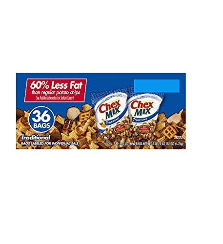chex-mix-traditional-36-ct-by-chex