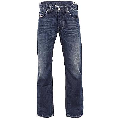 Diesel Larkee 8XR Jeans, 8XR Wash