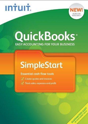 quickbooks-simplestart-pc