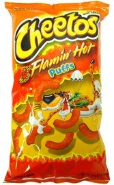 cheetos-feurig-scharfe-kasearoma-windbeutel-snacks
