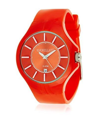 Morellato Orologio al Quarzo Colours Rosso 42  mm