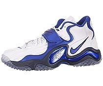 Nike Air Zoom Turf Jet 97 Mens Cross Training Shoes 554989 101, 11